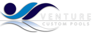 Venture Custom Pools - Rebuild