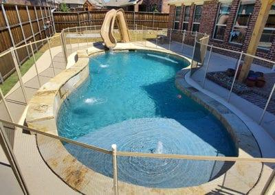 Small-Pool-3-(4)