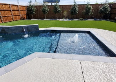 Small-Pools-4-(1)