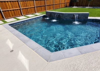 Small-Pools-4-(3)