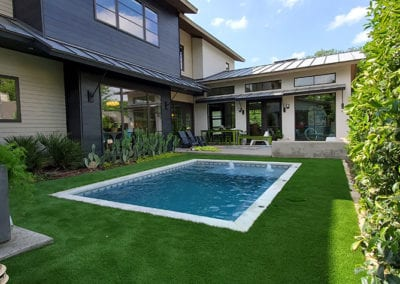 Small-Pools-5-(1)