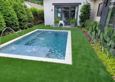 Small-Pools-5-(2)