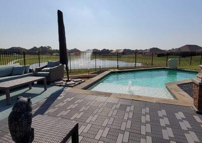 Small-Pools-5