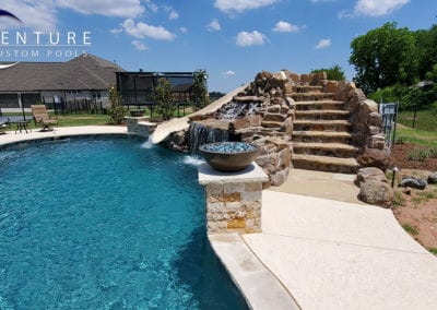 Freeform-Pools-and-Water-Features-(4)