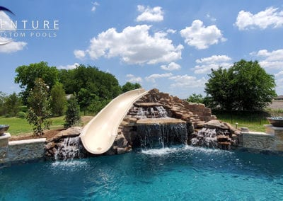 Freeform-Pools-and-Water-Features-(5)