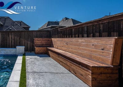 Outdoor-Living-and-Custom-Design-Items-(2)