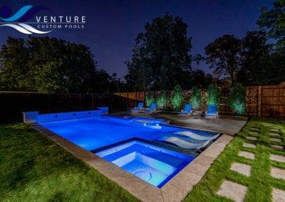 Straightline-Pools,-Custom-Design,-Water-Features-(1)
