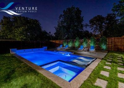 Straightline-Pools,-Custom-Design,-Water-Features-(1)-copy