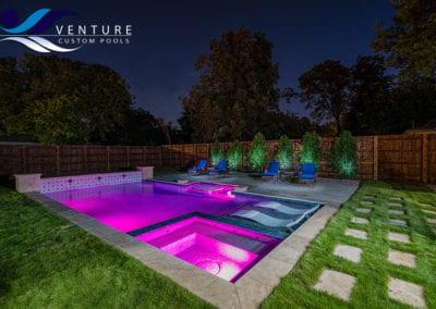 Straightline-Pools,-Custom-Design,-Water-Features-(2)