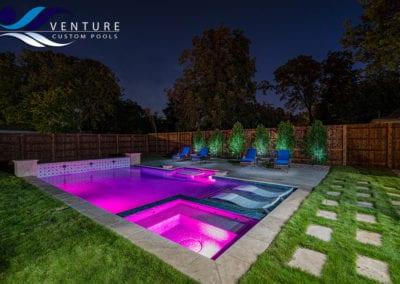 Straightline-Pools,-Custom-Design,-Water-Features-(2)-copy