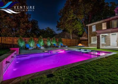 Straightline-Pools,-Custom-Design,-Water-Features-(3)