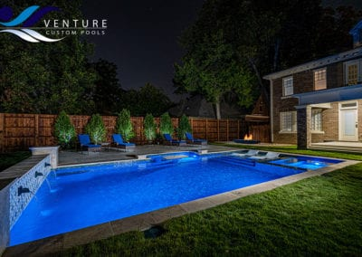 Straightline-Pools,-Custom-Design,-Water-Features-(5)